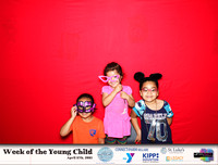 10066 - Week of the Young Child Photobooth