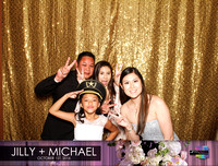10019 - Jilly + Michael Photobooth 2016