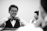 11515 - Kathleen + Albert Wedding