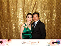 10014 - Christine+ Chris Wedding Photobooth 2016