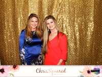 10000 - Christine+ Chris Wedding Photobooth 2016