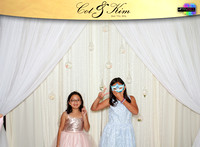 10040 - Kim + Cot Photobooth 2016