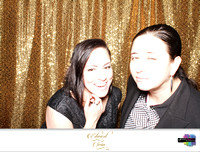 10019 - Eddie + Sean Photobooth 2016