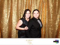 10008 - Eddie + Sean Photobooth 2016