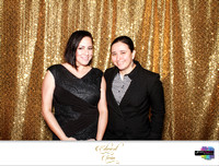 10015 - Eddie + Sean Photobooth 2016