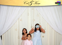 10041 - Kim + Cot Photobooth 2016