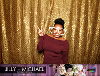 10015 - Jilly + Michael Photobooth 2016