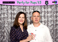 10012 - Party for Pups 2017