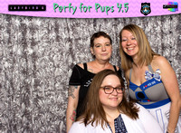 10003 - Party for Pups 2017