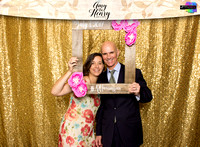 30000 - Amy + Henry Wedding Photobooth 2017