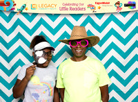 10019 - Legacy Back to School Beaumont 2017