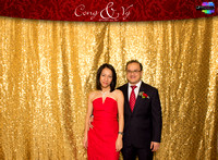 50007 - Vy + Cong Wedding Photobooth 2017
