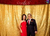 50009 - Vy + Cong Wedding Photobooth 2017