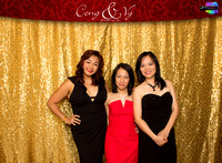 50010 - Vy + Cong Wedding Photobooth 2017