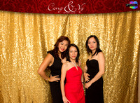 50012 - Vy + Cong Wedding Photobooth 2017