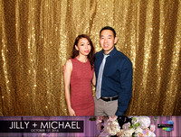 10006 - Jilly + Michael Photobooth 2016