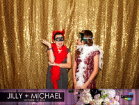 10014 - Jilly + Michael Photobooth 2016