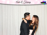 10017 - Anh + Tommy Photobooth