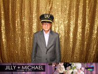 10012 - Jilly + Michael Photobooth 2016