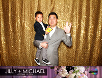 10002 - Jilly + Michael Photobooth 2016