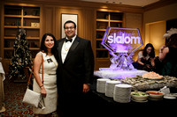 10024 - Slalom Company Holiday Party 2016 - FULL