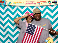 10005 - Legacy Back to School Beaumont 2017