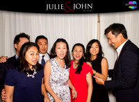 20013 - Julie + John Wedding Photobooth 2017