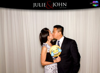 20001 - Julie + John Wedding Photobooth 2017