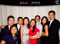 20012 - Julie + John Wedding Photobooth 2017