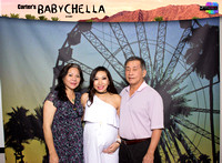 10012 - Cecilia + Son Baby Shower 2017