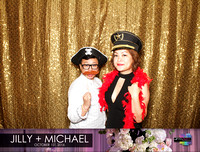 10010 - Jilly + Michael Photobooth 2016