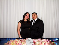 50019 - Nga + Tony Photobooth