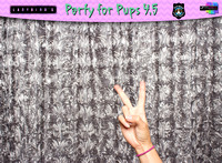 10016 - Party for Pups 2017