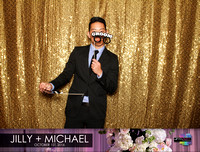 10004 - Jilly + Michael Photobooth 2016