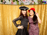 60001 - Jolie + Peter Wedding Photobooth 2017