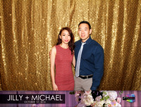 10007 - Jilly + Michael Photobooth 2016