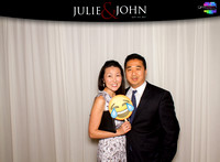 20000 - Julie + John Wedding Photobooth 2017