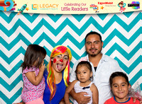 10014 - Legacy Back to School Beaumont 2017
