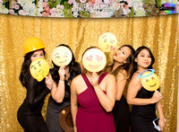 60011 - Jolie + Peter Wedding Photobooth 2017