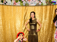 60019 - Jolie + Peter Wedding Photobooth 2017