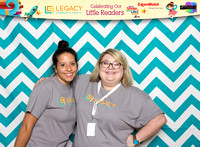 10000 - Legacy Back to School Beaumont 2017
