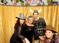 60004 - Jolie + Peter Wedding Photobooth 2017