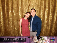10008 - Jilly + Michael Photobooth 2016