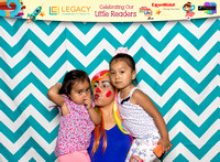 10017 - Legacy Back to School Beaumont 2017