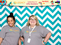 10002 - Legacy Back to School Beaumont 2017