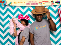 10004 - Legacy Back to School Beaumont 2017