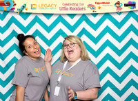 10001 - Legacy Back to School Beaumont 2017