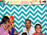 10012 - Legacy Back to School Beaumont 2017