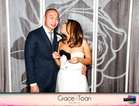 10017 - Grace + Toan Photobooth