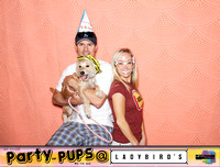 10009 - Party for Pups 2015